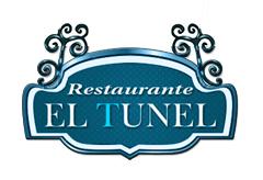 Restaurante Marisquería el Tunel
